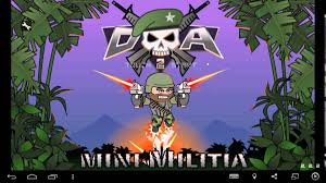 Download Mini Militia Pro Pack Mod Apk With Unlimited Ammo, Health ... Gaming Play Final Fantasy Xv A New Empire On Your Iphone Or Dirt Every Day Extra Season November 2017 Episode 259 Truck Slitherio Hacked The Best Hacked Games G5 Games Virtual City 2 Paradise Resort Hd Parking Mania 10 Shevy Level 1112 Android Ios Gameplay Youtube Mad Day Car Game For Kids This 3d Parking Supersnakeio Mania Car Games Business Planning Tools Free Usa Forklift Crane Oil Tanker Apk Sims 3 Troubleshoot Mac