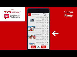 Order photo prints from your phone and pickup your prints at over 14 000 CVS Pharmacy Walgreens & Duane Reade locations Our easy to use Print App