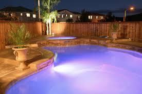 how to change pool light diy guide pool