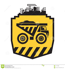 Dump Truck Sign Stock Vector. Illustration Of Illustration - 121319086 Warning Road Sign Gasoline Tank Truck Royalty Free Vector Clipart Logging Truck Symbol Or Icon Stock Bestvector 161763674 Tr069 Trucks Prohibited Traffic Signs Traffic Signs Parking 15 Merry Christmas Vintage Sign 6361 Craftoutletcom Blog Amp More Inc Decals Fork Aisle Floor 175 Cement Icon Cstruction Industry Concrete Delivery Cargo Delivery Van Image Picture Of Weight Limit