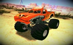 El Toro Loco Monster Truck(Gta San Andreas Car Mod) - YouTube Hilarious Gta San Andreas Cheats Jetpack Girl Magnet More Bmw M5 E34 Monster Truck For Gta San Andreas Back View Car Bmwcase Gmc For 1974 Dodge Monaco Fixed Vanilla Vehicles Gtaforums Sa Wiki Fandom Powered By Wikia Amc Pacer Replacement Of Monsterdff In 53 File Walkthrough Mission 67 Interdiction Hd 5 Bravado Gauntlet