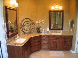 Color For Bathrooms 2014 by Fair 60 Popular Colors For Bathrooms Design Decoration Of Best 25
