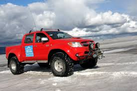 Toyota Hilux - Read Cars Hilux Archives Topgear As Seen On Top Gear South African Military Off Road Vehicles Armed For Sale Toyota Diesel 4x4 Dual Cab Truck In California 50 Years Of The Truck Jeremy Clarkson Couldnt Kill Motoring Research Read Cars Top Gear Episode 6 Review Pickup Guide Green Flag Indestructible Pick Up Oxford Diecast Brand Meet The Ls3 Ridiculux 2018 Arctic Trucks At35 Review Expedition Invincible Puts Its Reputation On Display Revived Another Adventure In Small Scale