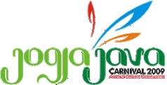 Royal Garden Restaurant Jogjakarta