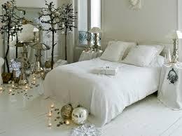 Confortable Chic Bedroom Decor Luxurius Interior Inspiration