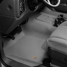 Lund Catch All Carpet Floor Mats Black by Lund 480602 Catch All Xtreme 1st Row Over The Hump Gray Floor