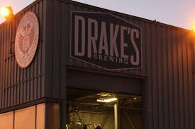 Drake's Brewing Co. Unveils Expansion With New Sacramento Beer ... The 50 Best Beer Stores In America Mens Journal Offbeat La Rock Brews Burgers And With Kiss 126 Best Craft Images On Pinterest Beer Taps Home Liquor Store Pueblo Co Big Bear Wine 100 Closed Billings Restaurants Bars Food Cooking Franchise Opportunities Buffalo Wild Wings Midatlantic Pub Crawl Guide World Of Set To Open Exton Cellar Outcask Bismarck Nd Gee Williquors Yard Bar