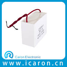 Hunter Ceiling Fan Capacitor Cbb61 by Ceiling Fan Wiring Diagram Capacitor Cbb61 Ceiling Fan Wiring