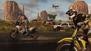 100 Juegos De Monster Truck The Crew 2 Con Potencial Pero Se Queda Fuera Del Podio FW Labs