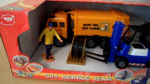 Toy Street Sweeper Toy Vehicles | Best Truck Resource City Cleaner Mini Action Series Brands Adventure Force Municipal Vehicles Tow Truck Walmartcom Buy Garbage Toy Clean Up Environmental For Brio Toys Traffic Jam City Trucks Vs Trains Youtube Fast Lane Response Green Garbage Toy Truck Vehicle Sound Light Scania Waste Disposal Toy Green 1 43 Xinhaicc Great Monster Snickelfritz Jada Toys Dub Usps Long Life Vehicles 169 170 Stunt Building Zone 11 Cool For Kids Builder Fire Dump Games On Carousell Amazoncom Remote Control Sanitation Rc 116 Four