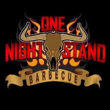 ONE NIGHT STAND BBQ - Home - Spokane, Washington - Menu, Prices ... Equipment Dealer Farmer Snap Up Fire Trucks At Spokane Fire 2012 Ncaa Womens Basketball Tournament Kingston Bracket Preview Sheriff Releases Statement Regarding Controversial Video Kxly Video Game Truck Rental National Event Pros 1954 Willys In Wa Page 2 Old Forum Arena Concerts And Events Washington Valley Department Ladder 10 Trucks Pinterest Will Use Drones To Inspect Infrastructure Used For Sale Liquidators Coeur Dalene Living Magazine By Issuu Meet Local First Responders Tohatruck Event On Saturday