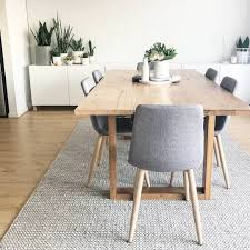 """Kmart NZ Lovers On Instagram: """"Loving This Dining Room ... Kmart Industrial Side Table Hallway Decor Modern Ding Sets Sale Cvivrecom Folding Camping Table Adjustable Height And Chairs Bench Set Home Behind The Scenes At And Whats Landing Next Modern Ding Chair Metal N Z Hover Over Image To Zoom Upc 784857642728 Childrens 4 Upcitemdbcom Essential Dahlia 5 Piece Square Black 20 Of Bestever Hacks For Kids Style Curator Chair 36 Splendi White Fniture Living Room Bedroom Office Outdooroasis"""