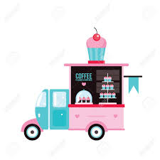 Food Truck Fast Food Cafe Delicious Sweet Desserts Cute Cupcake ... Shelby Native Opens The Cupcake Corner News Star Nc Hey Food Truck Stevjen Quit Our Jobs And Bought A Lancaster Mountville Pa Austin Airstream Food Truck Scene Diet For Tiny House Candle Ready Cakes Viva La Bakery Lagrange Indiana Facebook 50 Reviews Trucknot Your Grandmas Cupcakes Built By Apex Yum Fall Flavors Orlando Cnections Orlandos Trucks Stay Calm Grand Opening 9 Jersey Momma All Aboard Pirate Watch Zappos Cleverly Punk Google Ambushing Its Carnivale