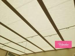 Wynstan With A Y! (@Wynstan)   Twitter Canopy Awnings Sydney Melbourne Wynstan Window Custom Blinds Showroom Dandenong Riverwood Fixed Steel Pivot Arm Brookvale Folding Toorak Straight Drop