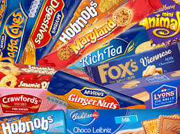 Your Favourite Biscuits Ranked Worst To Best Buzzfeed Uk On Twitter Is Kit Kat Chunky Peanut Butter The King Best 25 Cadbury Chocolate Bars Ideas Pinterest Typographic Bar Letter Fathers Day Gift Things I British Chocolates Vs American Challenge Us Your Favourite Biscuits Ranked Worst To Best What Is Britains Have Your Say We Rank Top 28 Ever Coventry Telegraph Candy Land Uk Just Julie Blogs Chocolate Cake Treats Cosmic Tasure Gift Assorted Amazoncouk