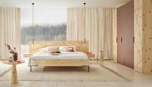 15 anrei schlafzimmer bett teppich polster bettwaesche