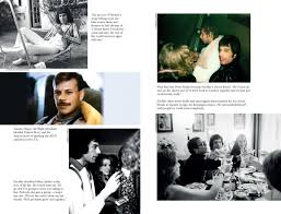 Freddie Mercury Death Bed by Somebody To Love The Life Death And Legacy Of Freddie Mercury
