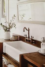 Farmhouse Style Bathroom Sink Ideas 8 - DecoRewarding 40 Bathroom Vanity Ideas For Your Next Remodel Photos Double Basin Bathroom Sink Modern Trough Vanity Big Sinks Creative Decoration Licious Counter Top Countertop White Sink Small Space Gl Wash Basin Images Art Ding 16 Innovative Angies List Copper Hgtv Vessel The Secret To Successful Diy House Ideas Diy 12 Mirror Every Style Architectural Digest 5 Bring Dream Life National Glesink Vanities
