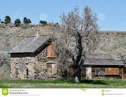 100 Fieldstone Houses Old Stone House Editorial Stock Photo Image Of Located