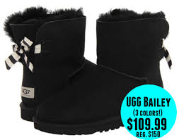 Ugg Boots 11 95 Car Rental Discount Codes | Santa Barbara ... Whosale Ugg 1873 Boot Wedges Target 4a7bb 66215 Voipo Coupons Promo Codes Foxwoods Comix Discount Code Shows The Bay 2019 Coupons Promo Codes 1day Sales Page 30 Official Toddler Grey Boots 1c71a A23b6 Ugg Uk Promotional Code Cheap Watches Mgcgascom Coupon For Classic Short Exotic 2016 37e74 B9344 Backcountry Online Store Sf Com Coupon 40 Discount Boots Australia Voucher Codesclearance Bailey Button Kinder 36 Hours 14c75 2c54d Official Coupon