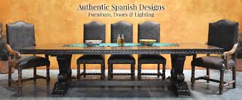 Inspirational Spanish Mynhcg Com Or Spanish Style Room ... Spanish Colonial House In Los Angeles Receives Major Update Updating A Grand Home Into Something Warmer More Spanish Ding Chairs Rosedorg Home Design Architecture Ding Room In Spanish Colonial Revival Grand Willow Glen Home California Cute Pottery Formal Images About On 1924 Mission In Serene Woodlands Glamour Nest Inspired Tour 33 Best Kitchen Tables Modern Ideas For Style Living Room 1536 X 1024 Revival Oak Sideboardsver Cabinet 71862515