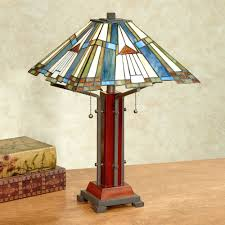Torchiere Table Lamps Target by Floor Lamps Floor Lamp Base For Stained Glass Shade Stained
