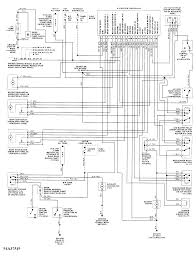 100 Chevy Silverado Truck Parts 94 Diagram Great Installation Of