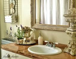 Bathroom Sets Online Target by Bathroom Sets Online Target Cool Decor Ideas Crafts Magazine
