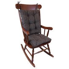 Wayfair Furniture Rocking Chair by Accent Chairs Wayfair Savannah Club Chair Loversiq
