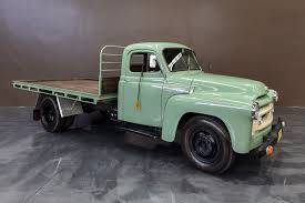 INTERNATIONAL AS148 1956 - Gosford Classic Car Museum Project Car 1952 Intertional Lseries Truck Classic Rollections Old Parked Cars 1956 Harvester S120 Diecast Tow Trucks Ebay File1956 Ihc S100 Pickupjpg Wikimedia Commons Pickup For Sale Near Cadillac Vintage Pictures Shortbed Od 95 Original Ih Parts America Classics Sale On S162 Grain Truck Item D4036 Sold May Lets See Your Intertional S120 Pics Page 2 The Hamb Just A Car Guy Suv