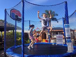 Aarons Outdoor Living Have A Large Range Of The Best #trampolines ... Skywalker Trampoline Reviews Pics With Awesome Backyard Pro Best Trampolines For 2018 Trampolinestodaycom Alleyoop Dblebounce Safety Enclosure The Site Images On Wonderful Buying Guide Trampolizing Top Pure Fun Of 2017 Bndstrampoline Brands Durabounce 12 Ft With 12ft Top 27 Reviewed Squirrels Jumping Image Excellent