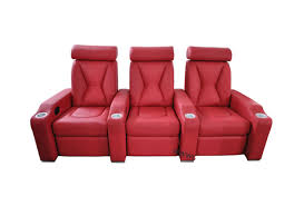 cinema fauteuil 2 places fauteuil cinéma vip fauteuil de cinéma cinémotion luxembourg