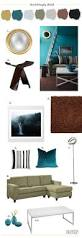 Crate And Barrel Meryl Floor Lamp by Best 25 Teal Floor Lamps Ideas On Pinterest Teal Floor Paint