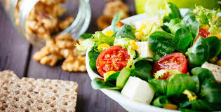 healthy snack ideas for the office health news health and wellness