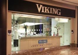 Coupon Viking Cooking School - Half Term Holiday Deals May 2018 Everything Kitchens Coupon Code Notecards Groupon B2b Deals Freshmenu Coupons Promo Codes Exclusive Flat 50 Off On 15 Best Kohls Black Friday Deals Sales For 2018 1 Flooring Store Carpet Floors And Kitchens Today Crosley Alexandria Vintage Grey Stainless Steel Top Kitchen Island Reviews Goedekerscom Everything Steve Madden Competitors Revenue Employees Fiestund Pilot Rewards Promo Major Surplus