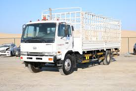 Nissan UD 10 Ton Truck For Sale In UAE | Steer Well Auto 2018 Engine 6x4 Used Dump Truck Sales10 Ton Truckfighter Jmc Van Truck 10ton Public Works Clarion Borough Eurocargo Iveco 10 Ton Tilt And Slide Transporter 1 Year Mot In 2013 Peterbilt 348 Deck Ta Myshak Group Sale Boom Trucks Tajvand Fujimi Tr16 Hino Profia Super Dolphin 132 Scale Kit Aec Militant Wikipedia Refrigeration Box Van Buy Refrigeration10 China New Isuzu Ftr With Loading For 1986 Intertional Online Government Auctions Of Hot 10ton Lifting Equipment Crane Mobile