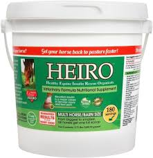 HEIRO Insulin Resistance Supplement For Horses Equine Medical ... Healthe Maximum Strength Vitamin E For Horses Equine Medical Pregnant Kim Kardashian Natural Glow At The Barns Photo 212 Best Paleo Salad Recipes Images On Pinterest Salad Vitaminbarn Your Savings Dashboard Walmarts Catcher 513 Miniaadventurefairy Garden Ideas From Barn Horse Supplements Farnam Amazoncom California Immunity Shots 4 Fluid Ounce Gel Capsules A Fish Oil Primrose Rice O Generic B Complex Fortified Leedstonecom