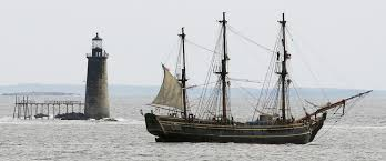 Hms Bounty Sinking 2012 by Reckless Decision U0027 To Sail Into Hurricane Sandy Sank The Bounty