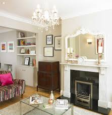 Emejing Victorian Terrace Interior Design Ideas Contemporary