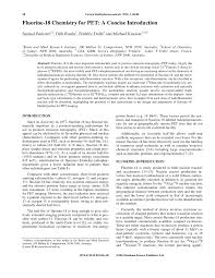 Fluorine-18 Chemistry For PET: A Concise Introduction (PDF ... List Manufacturers Of Indoor Banisters Buy Get 495 Best For My Hallways Images On Pinterest Stairs Banister Banister Research Carkajanscom 16 Stair Railing Modern Looking Over The Horizon Visioning And Backcasting For Uk Best 25 Railing Design Ideas The Imperatives Sustainable Development Pdf Download Available What Is A On Simple 8 Ft Rail Kit Research Banisterrsearch Twitter 43 Spindles Newel Posts