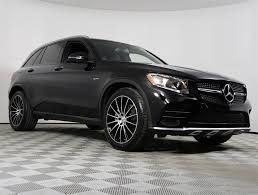 2017 Mercedes-Benz GLC 43 AMG For Sale Nationwide - Autotrader Catering Truck Lonchera Ready To Work 1985 Chevy Gmc Hablo For 28000 Own A Gt Fraudy Los Angeles Craigslist Cars And Trucks 2019 20 Upcoming Sale On Best Car Designs Tiny House Jakubmrozcom Craigslist Scam Ads Dected On 2014 Vehicle Scams Google San Diego By Owner Classifieds Craigslist Las Vegas Top Ca At 7600 Could This Grey Market 1980 Lada Niva Have You Russian To Sofa Wwwgriffinscouk Pin By Beau Akers On Trucking It Pinterest