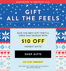 The Honest Company Coupon - Save $10 Off All Honest Gifts! Natural Baby Beauty Company The Honest This Clever Trick Can Save You Money On Cleaning Supplies Botm Ya September 2019 Coupon Code 1st Month 5 Free Trials New Summer Diaper Designs 2 Bundle Bogo Deal Hello Subscription History Of Coupons Sakshi Mathur Medium Savory Butcher Review My Uponsored 20 Off Entire Order Archives Savvy Subscription Jessica Albas Makes Canceling A Company Free Shipping Coupon Code Gardeners Supply Promocodewatch Inside Blackhat Affiliate Website