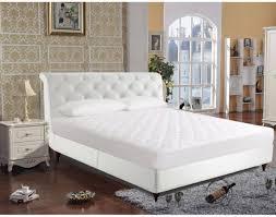 Sleeper Sofa Mattress Walmart by Mattress Sofa Bed Mattress Pad Incredible Cotton Sofa Bed