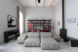 100 Casa Interior Design Chris Briffa Architects