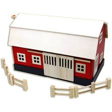 Big Red Barn-Wood - Walmart.com Wooden Vehicles Toy Tasure Chest Box Unfinished Chests Barn 6 Patterns Play Wonder Pink Fold Go Farm Whats It Worth Amishmade Train And Trucks Childsafe Nontoxic The Legendary Spielzeug Museum Of Davos Wonderful French Toy Barnwooden Stablemontessori Barnwaldorf Breyer Mywahwcom Amazoncom Traditional Wood Horse Stable Model Toys Kitchen White A Stackable Recycle Bins 7 Reasons Why You Need Fniture For Your Barbie Dolls Ffnrustic Dollhouse Kit594 Home Depot Larkmade In Kellogg Mn