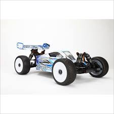 A215E Electric Buggy Pro Kit (RC-WillPower) Agama Racing | EBay Rc4wd 114 Beast Ii 6x6 Truck Kit Towerhobbiescom Amazoncom Kalevel Led Light For Rc Trucks Cars 8 Led Car Tamiya King Hauler Black Edition Rc Tekno Mt410 110 Electric 44 Monster Video Powered Kits Unassembled Rtr Hobbytown E6 Iii Bird Eating Spider Ep 5006 Rcwillpower Mc6 Military Ki Hobby Recreation Products Green1 Wpl B24 116 Rock Crawler Army And Team Associated Ax90053 Axial Rr10 Bomber 4wd Racer C24 24g 2ch Buggy Off Road
