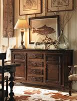 Bob Timberlake Furniture Dining Room by Bob Timberlake U2022 The Mast Farm Inn North Carolina The Mast Farm Inn