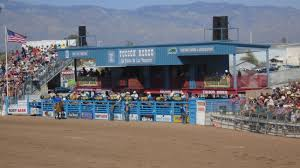 Tucson Rodeo Grounds - Tucson, Arizona Western Boots Boot Barn Cowboy Scottsdale Arizona The Best Cow 2017 Ugg Tucson Stores Mount Mercy University 24 S Cottonwood Ln 0088tucsonaz Sun Communities Inc Millers Surplus Pillar Red Wing Shoes Work Blog Maverick Tucsonmaverickcom Frye Facebook Readers Choice Awards And Favorites In Shopping Tucsoncom Custom Handmade Since 1946 Paul Bond