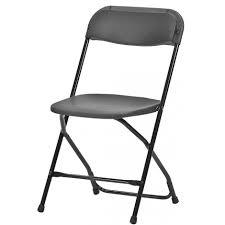 chaise de pliante chaise pliante en métal alex