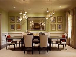 Dining Room Painting Ideas Unique Paint Color